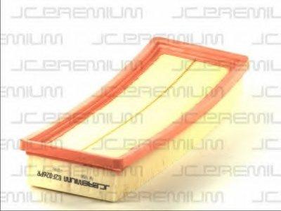 B2F026PR JC PREMIUM Воздушный фильтр