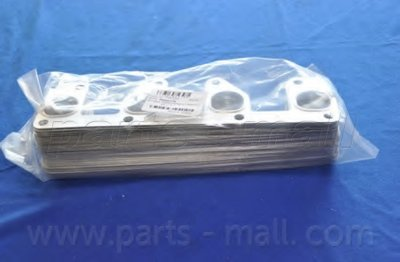 P96341176 Прокладки выхлопной системы PMC Aveo PARTS-MALL P1MC009