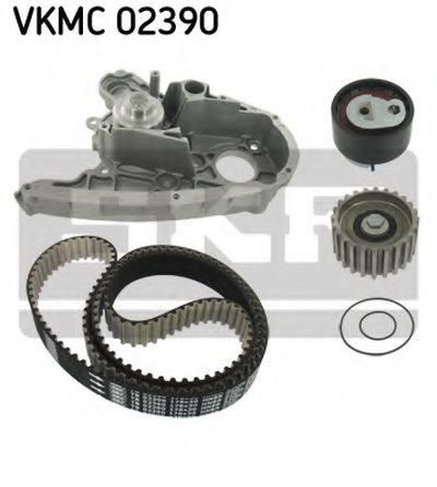 SKF VKMC02390 -2