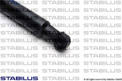 .img-adm 741412 STABILUS-2