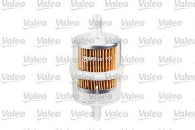 587013 VALEO Топливный фильтр -1