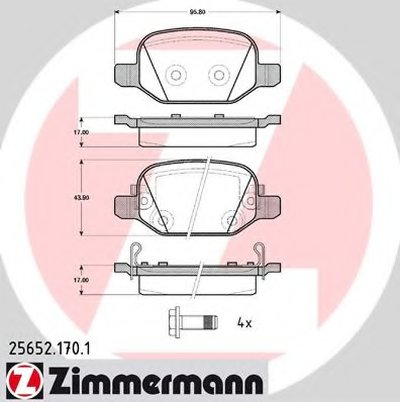 .img-adm 256521701 ZIMMERMANN