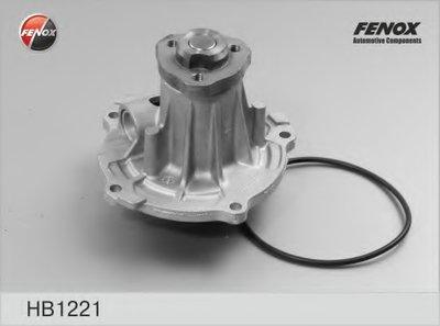 Помпа FENOX HB1221 для авто AUDI, SEAT, SKODA, VW с доставкой