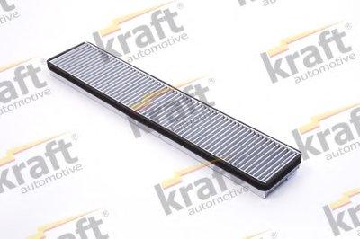 1732151 KRAFT AUTOMOTIVE Фильтр, воздух во внутренном пространстве