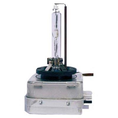 Лампа накаливания, фара дальнего света; Лампа накаливания, основная фара; Лампа накаливания, противотуманная фара; Лампа накаливания; Лампа накаливания, основная фара; Лампа накаливания, фара дальнего света; Лампа накаливания, противотуманная фара base type GE купить