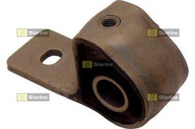Сайлентблок STARLINE 1618741