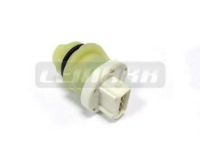 Датчик частоты вращения, ступенчатая коробка передач; Датчик частоты вращения, автоматическая коробка передач Lemark STANDARD купить